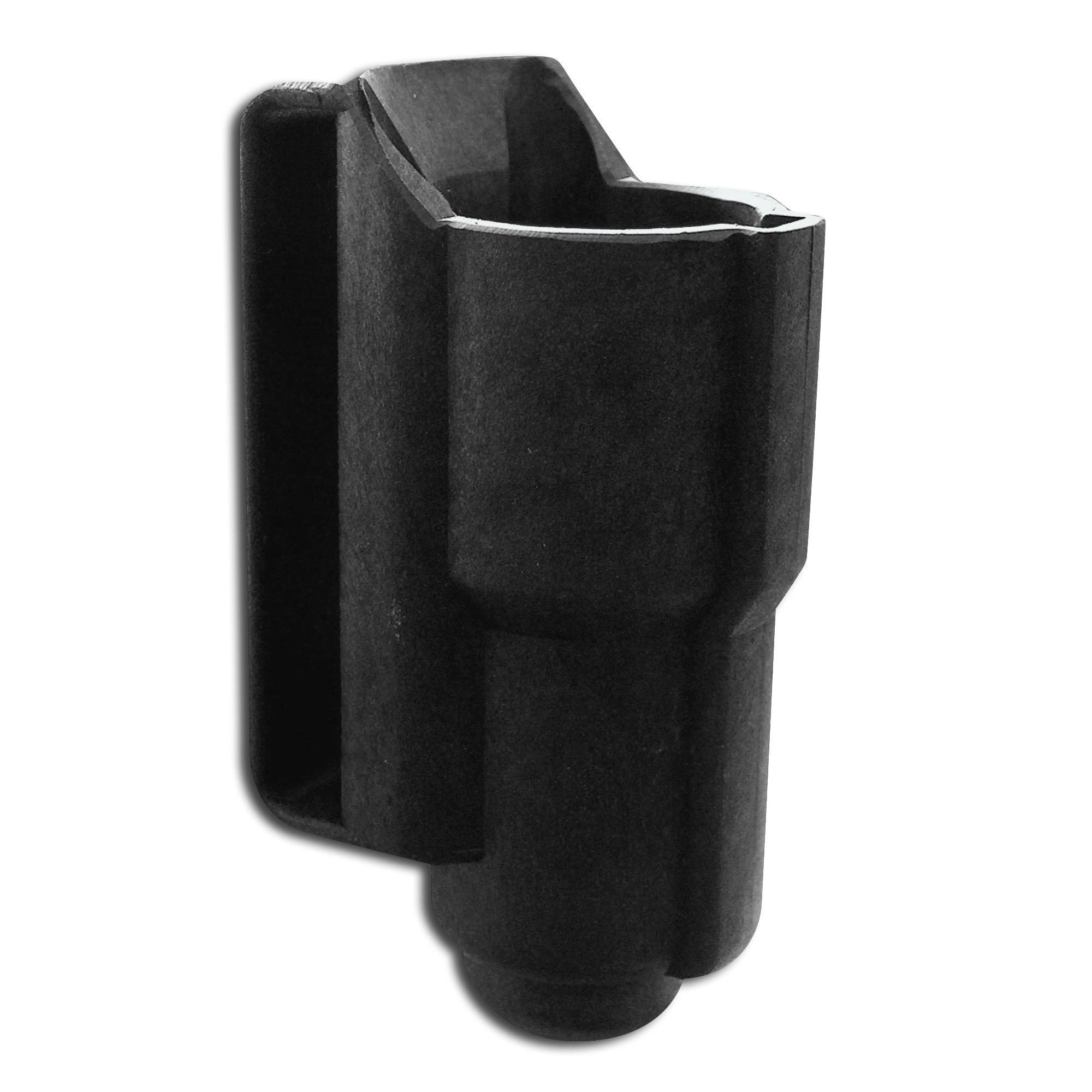 Gürtelholster Sure-Fire V70