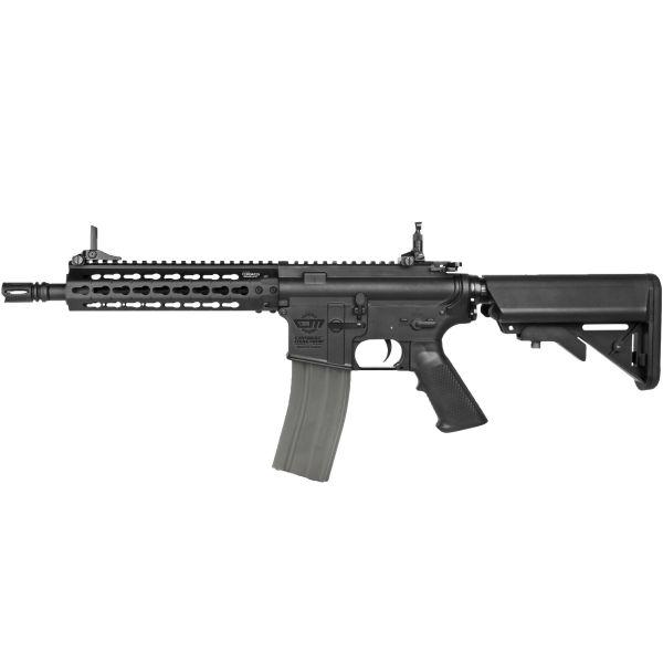 G&G Airsoft Gewehr CM15 KR CQB 8.5 Inch 0.5 J AEG schwarz
