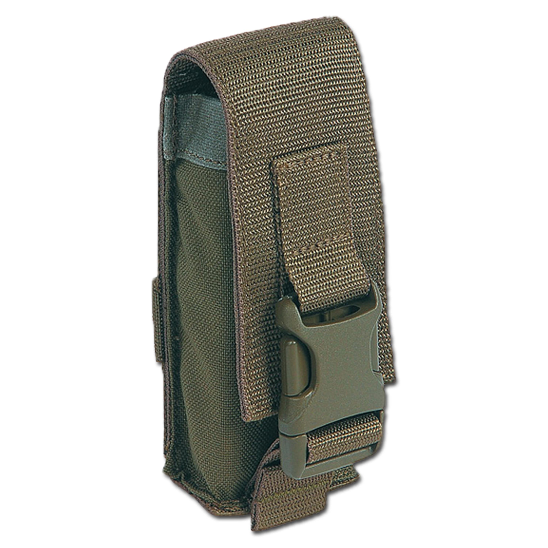 Tool Pocket TT oliv II M