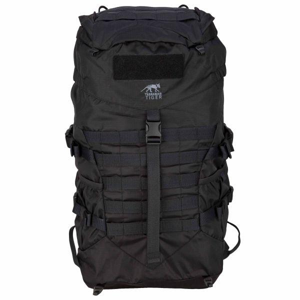 Rucksack TT Trooper Light Pack 35 schwarz
