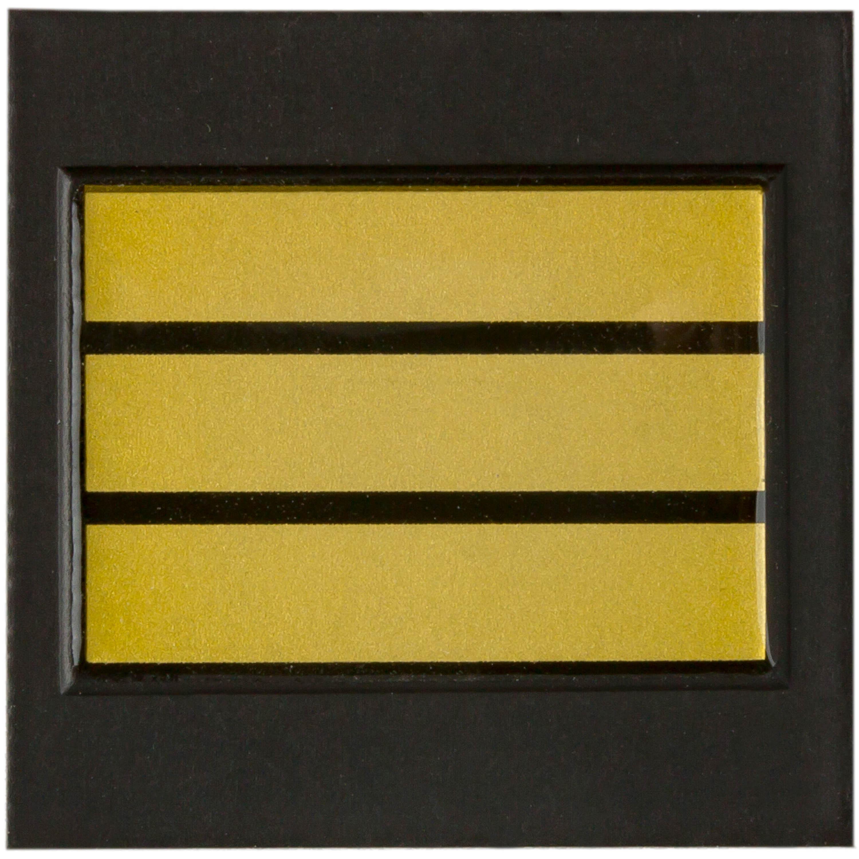Dienstgradabzeichen Frankreich Gendarmerie mobile Capitaine