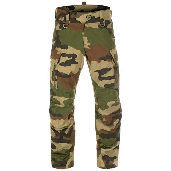 ClawGear Raider Pant MK IV CCE