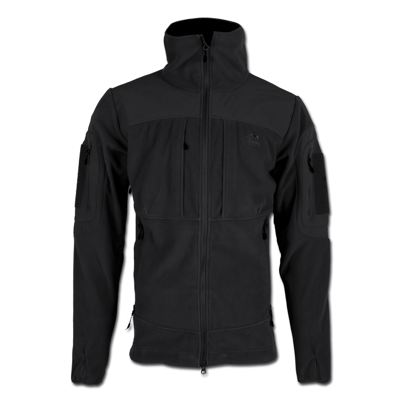 TT Nevada Jacket schwarz
