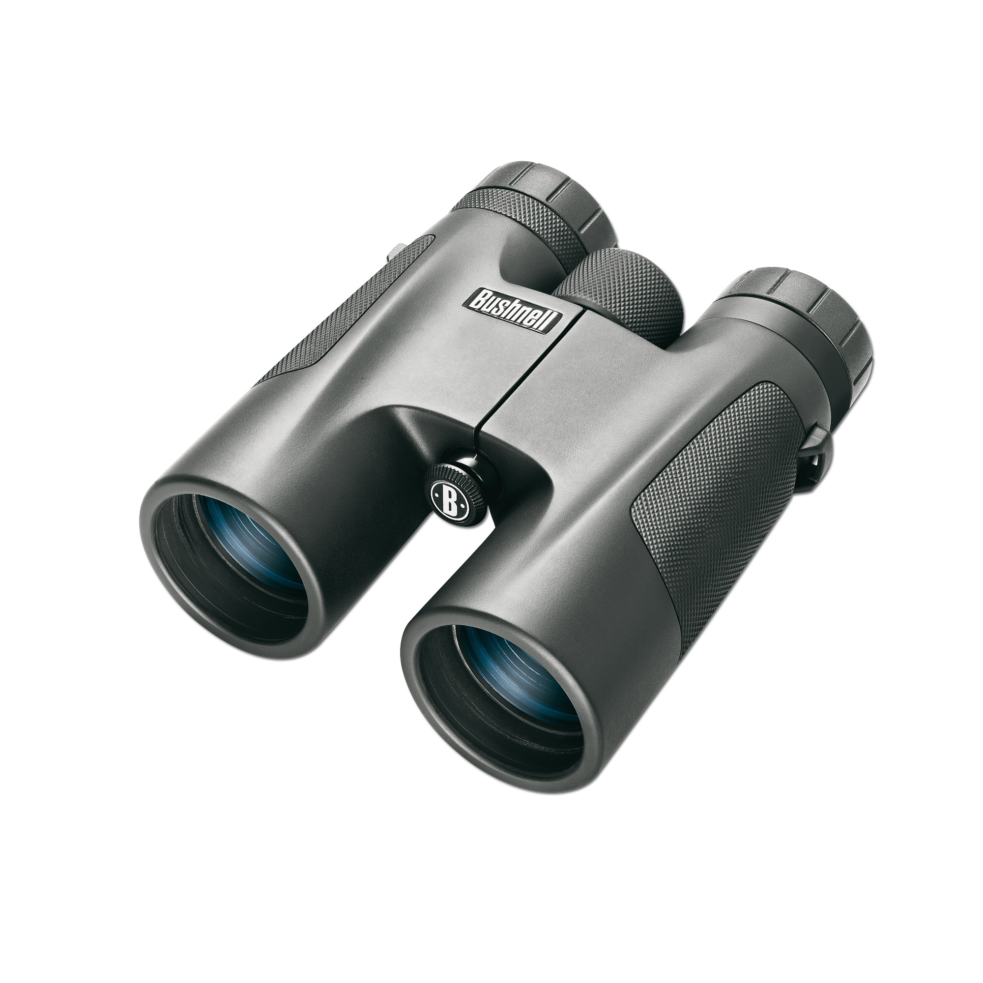 Fernglas Bushnell Powerview 8x42