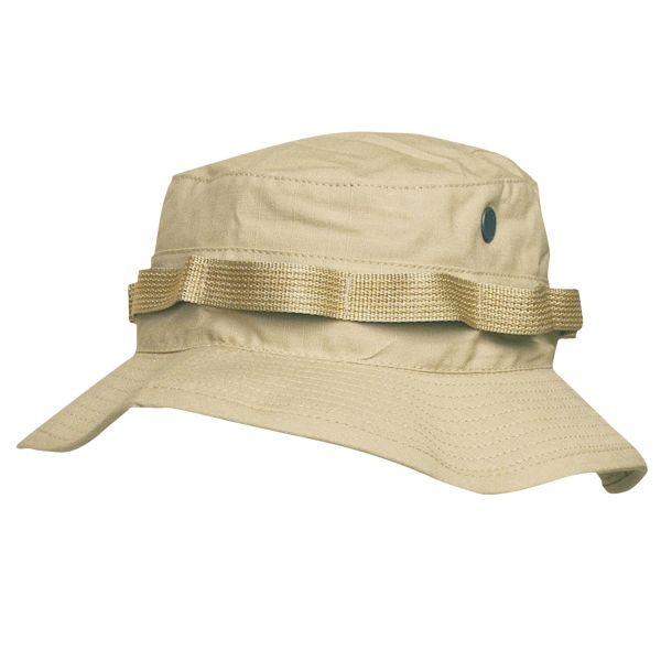 Boonie Hat khaki