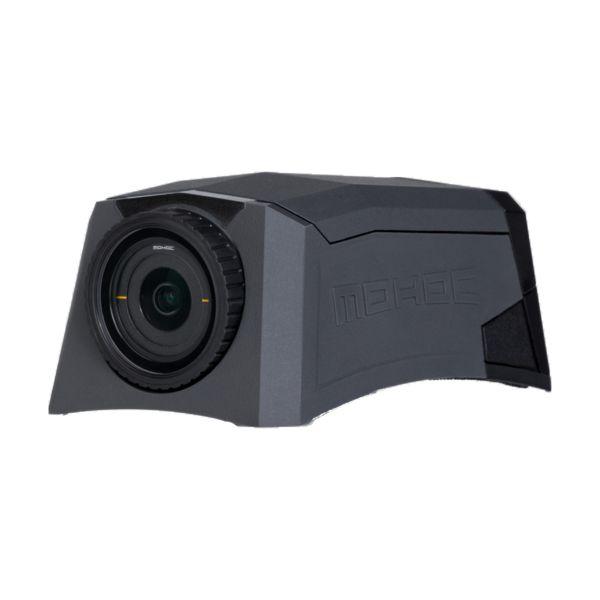 MOHOC Elite Ops Kamera