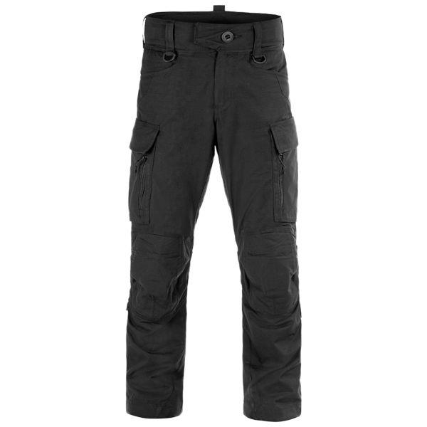 ClawGear Raider Pant MK IV schwarz