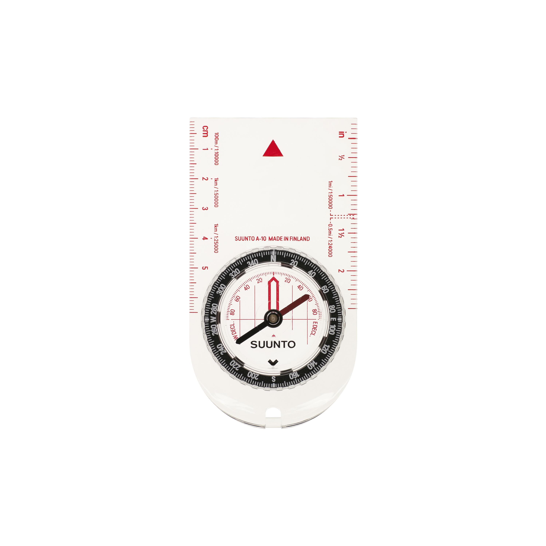 Kompass Suunto A-10