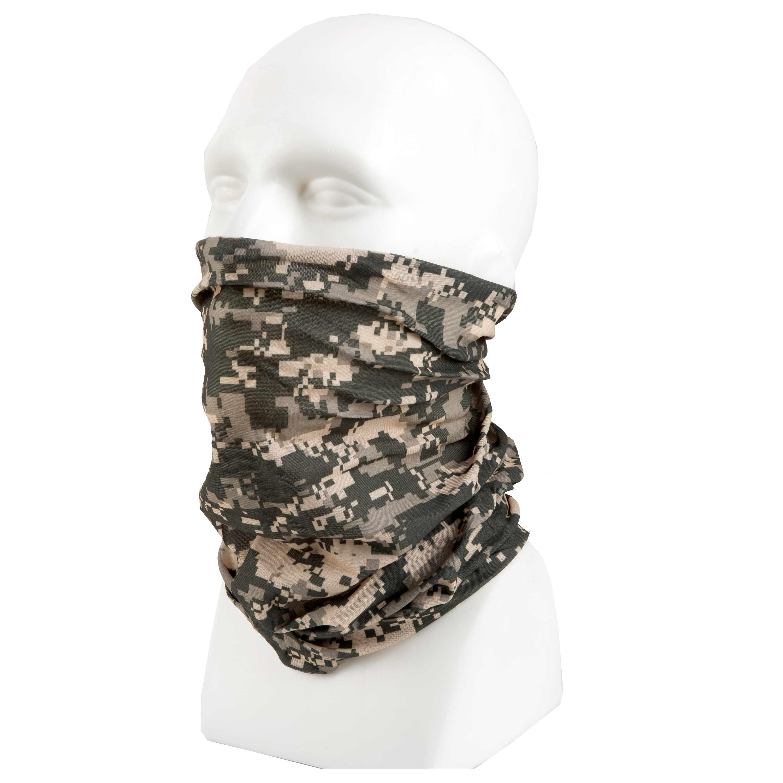 Headscarf AT digital