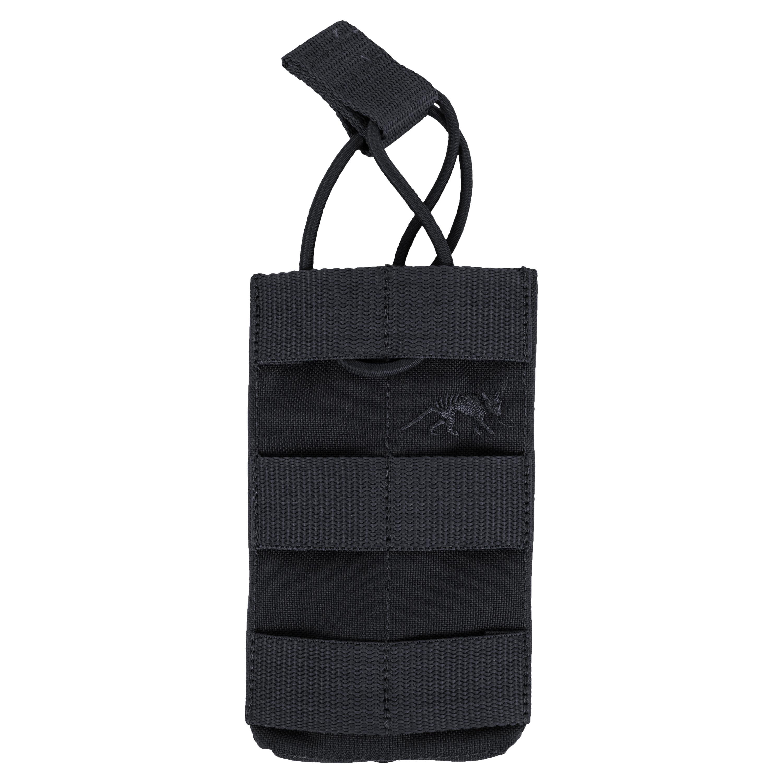 Magazintasche TT SGL Mag Pouch BEL M4 schwarz