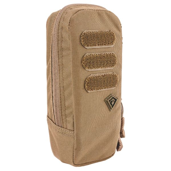 First Tactical Tasche Tactix Eyewear Pouch coyote