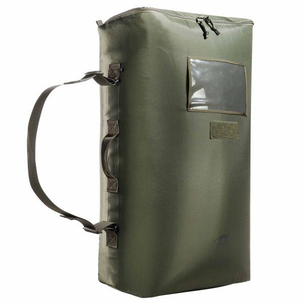 Tasmanian Tiger Taschen Cover Travel M 80 Liter oliv