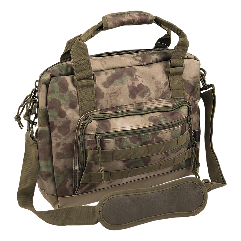 Dokumententasche Army Mil-Tacs FG