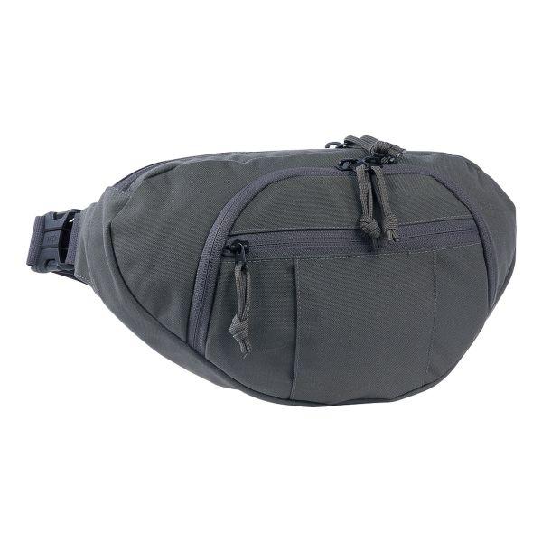 TT Tasche Hip Bag MK II grau