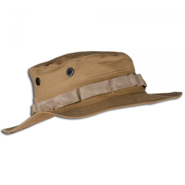 Boonie Hat coyote