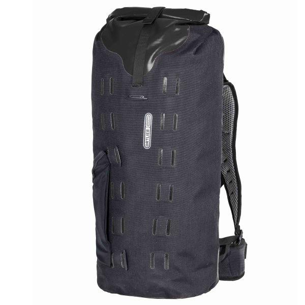 Ortlieb Rucksack-Packsack Gear-Pack 32 Liter schwarz