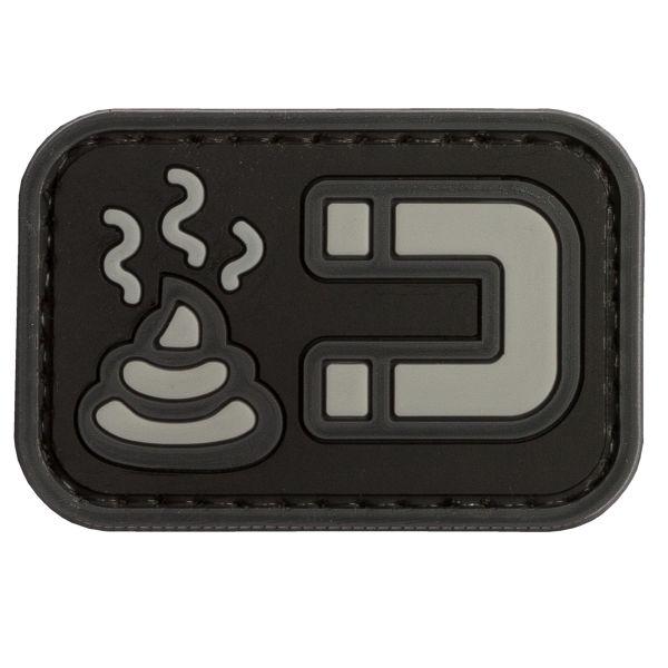 TAP 3D Patch ShitMagnet swat