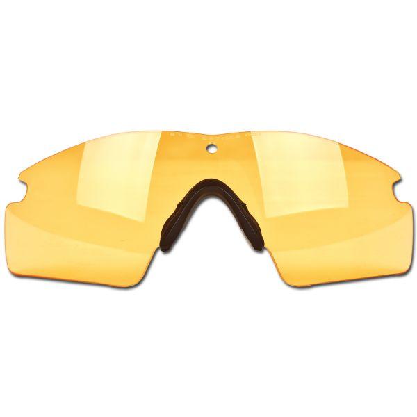 Oakley Ersatzglas SI Ballistic M Frame 3.0 orange