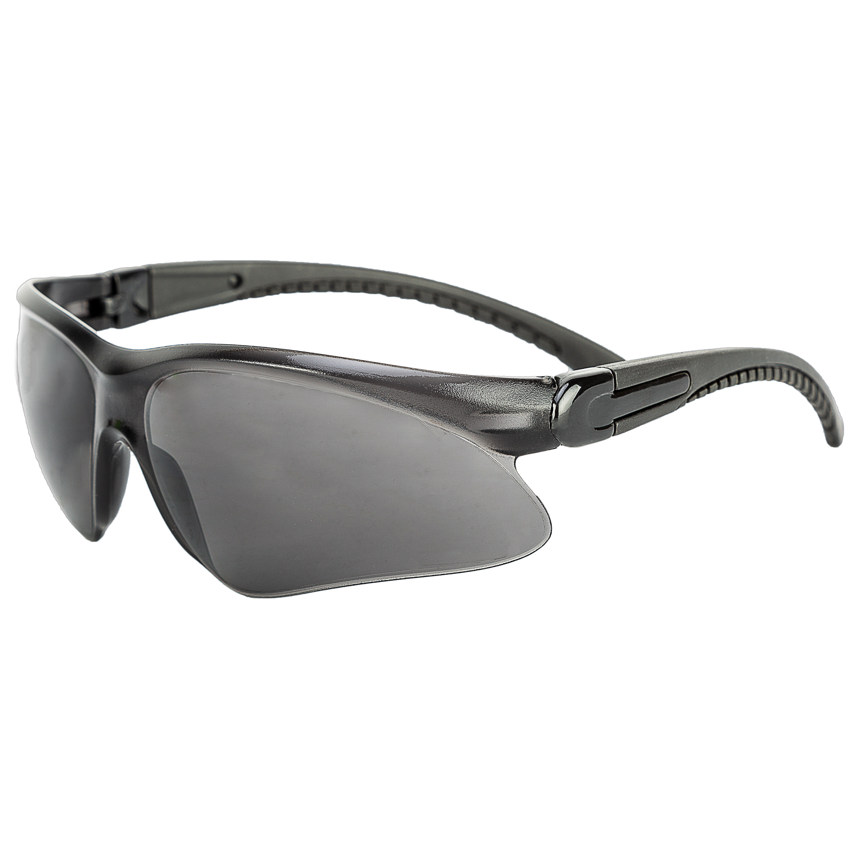 Combat Zone Schutzbrille SG3