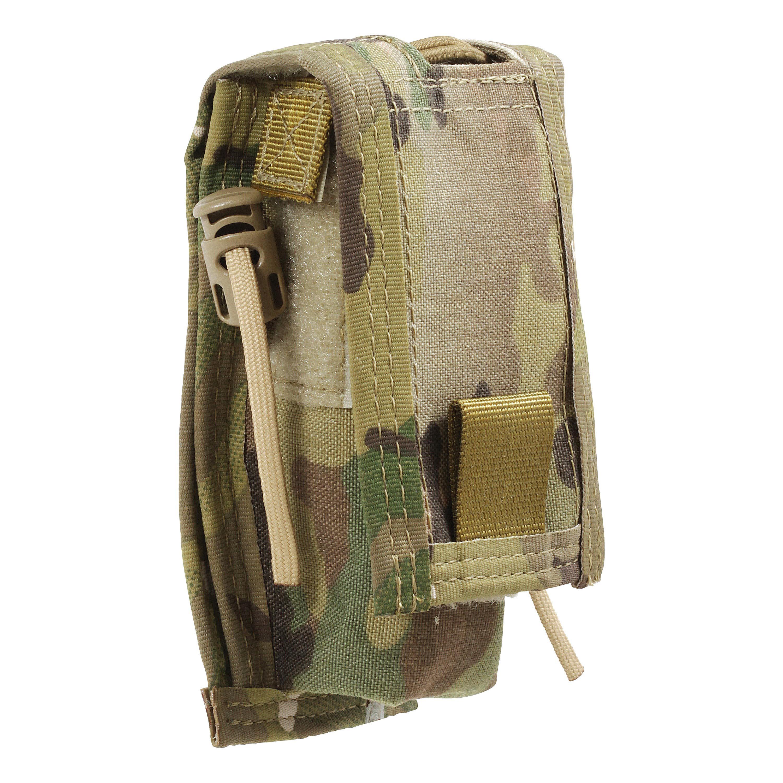 Lindnerhof GPS Tasche für Garmin 60 multicam