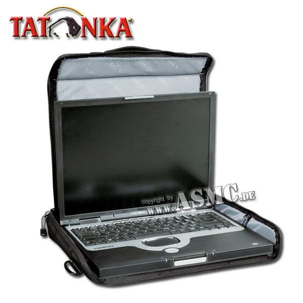 """Workstation Tatonka 17"""""""