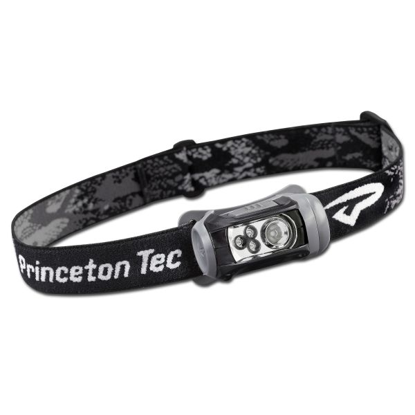 Stirnlampe Princeton Tec Remix LED weiss