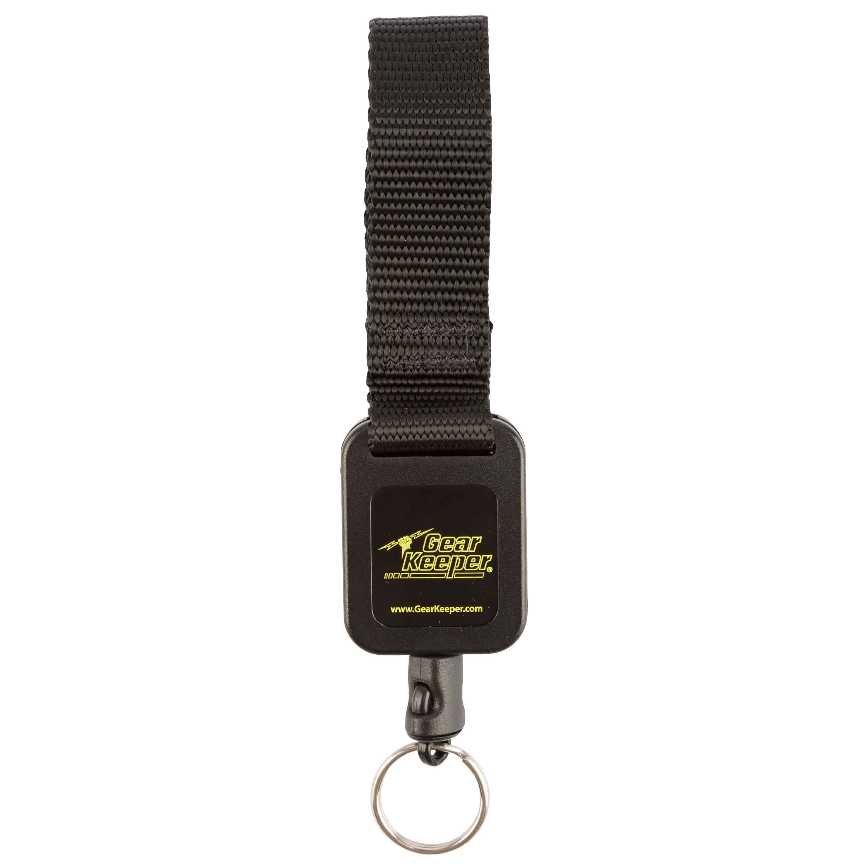 Gearkeeper Ausrüstungshalter RT2-5830 schwarz