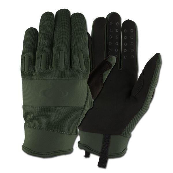 Oakley Handschuhe SI Lightweight foliage green