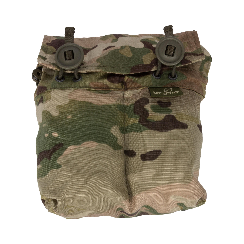 UF Pro Fronttasche für Stealth Smock multicam