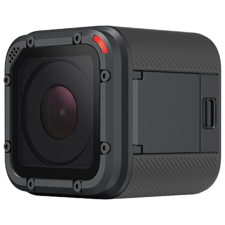GoPro Outdoor Kamera HERO5 Session
