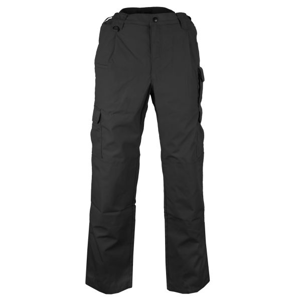 5.11 Hose Taclite Pro Pants schwarz