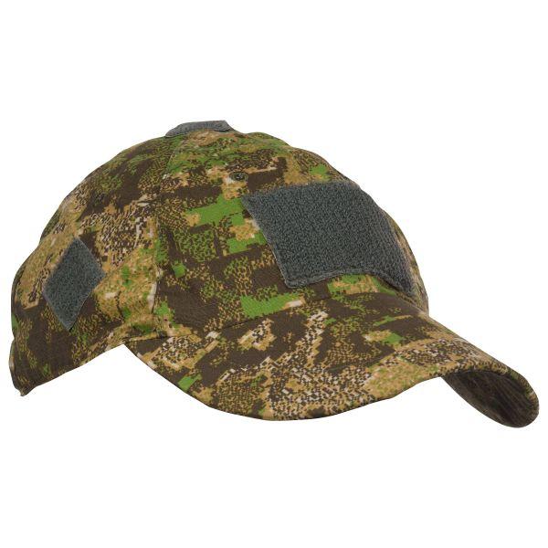 UF Pro Base Cap PenCott GreenZone