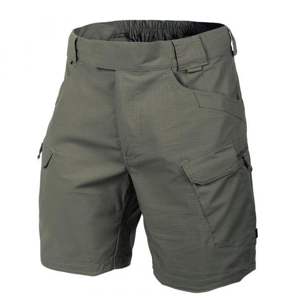 Helikon-Tex Shorts UTS Urban Tactical 8.5'' taiga green